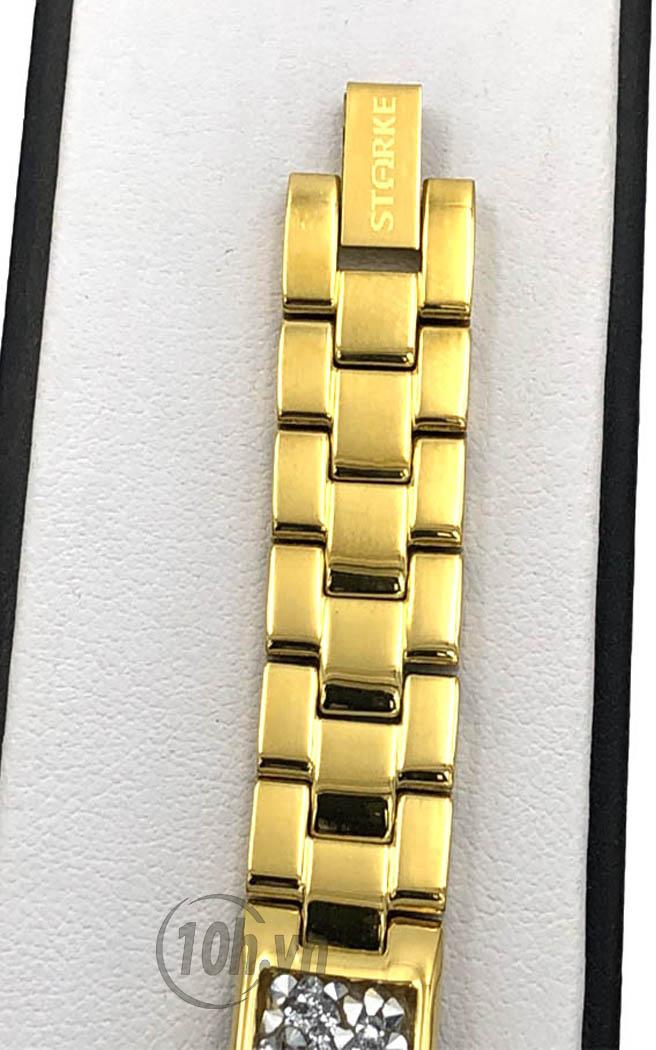 Đồng hồ Nữ Starke SK055ALK-X