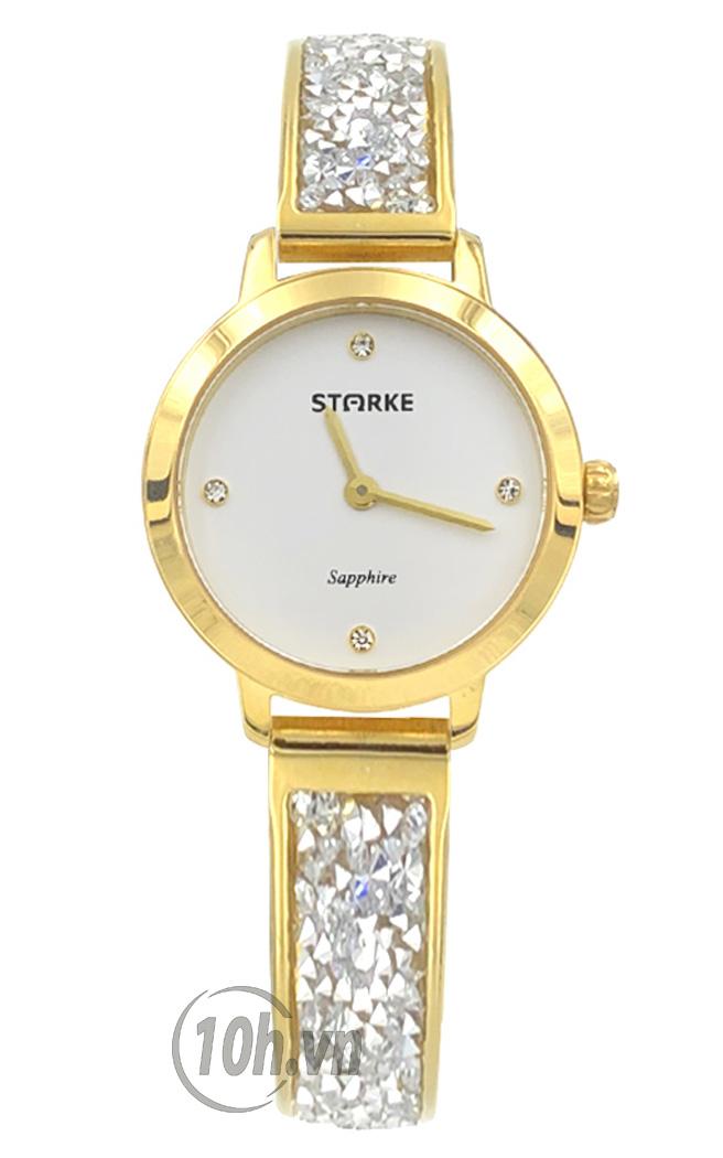 Đồng hồ Nữ Starke SK055ALK-T