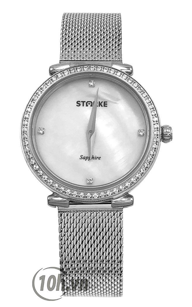 Đồng hồ Nữ Starke SK056AL.SSW