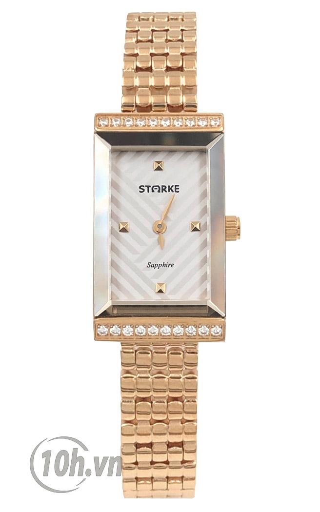 Đồng hồ Nữ Starke SK058AL.RRW