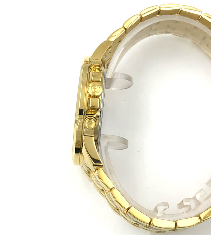 Đồng hồ Starke SK063AMK-T