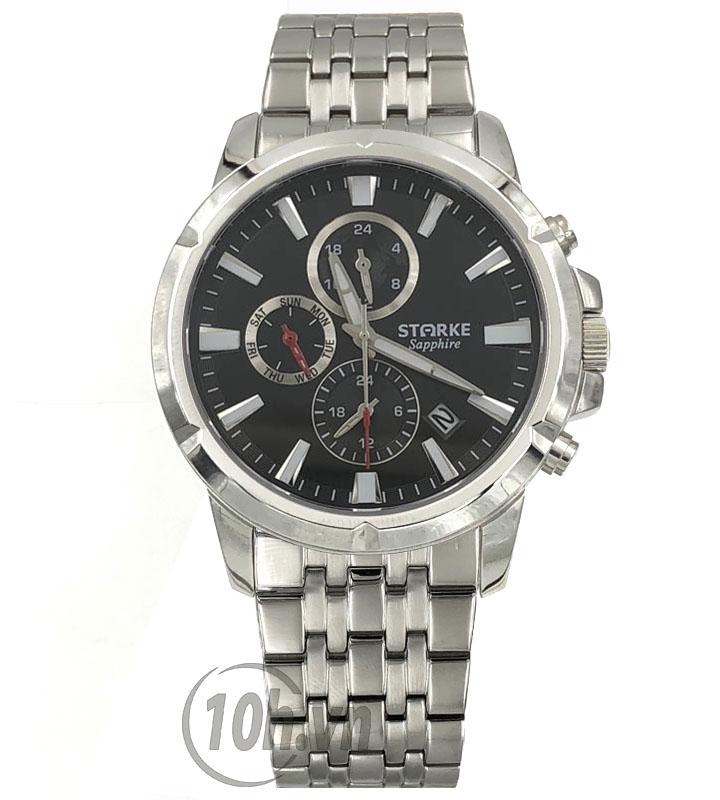 Đồng hồ Starke SK063AMS-D
