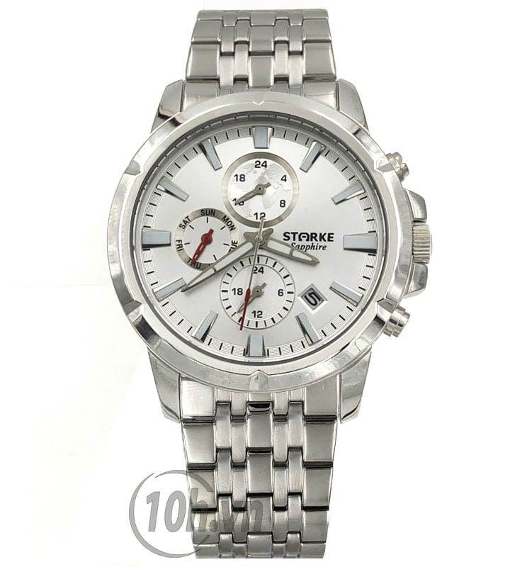 Đồng hồ Starke SK063AMS-T