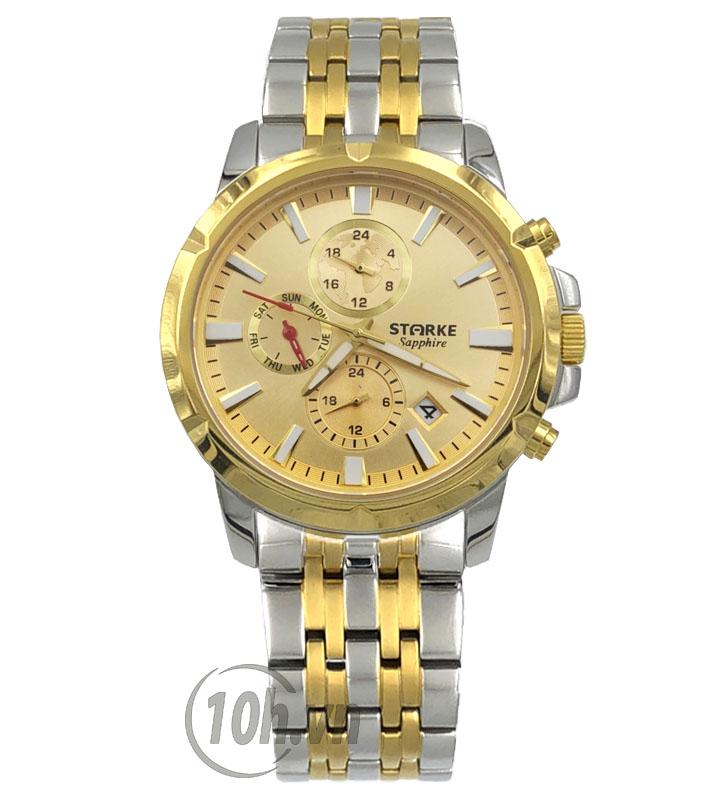 Đồng hồ Starke SK063AMSK-V