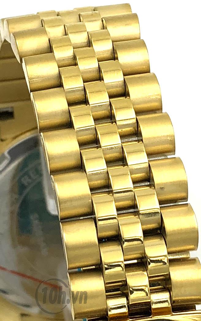Đồng hồ Nam Starke SK065AM.GGB