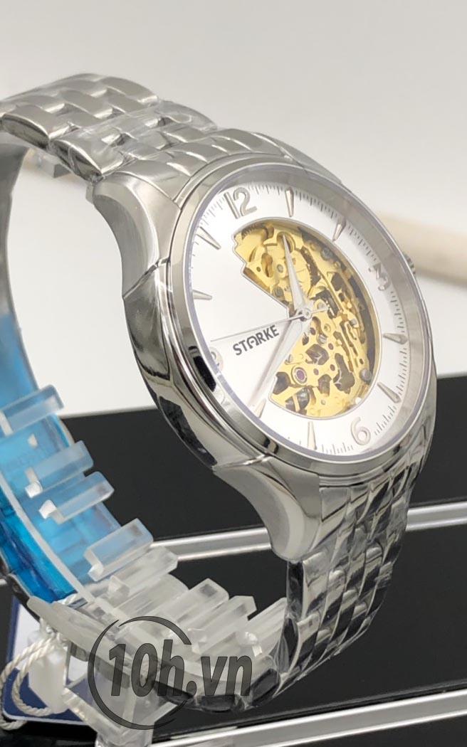 Đồng hồ Starke SK069AM.SSW