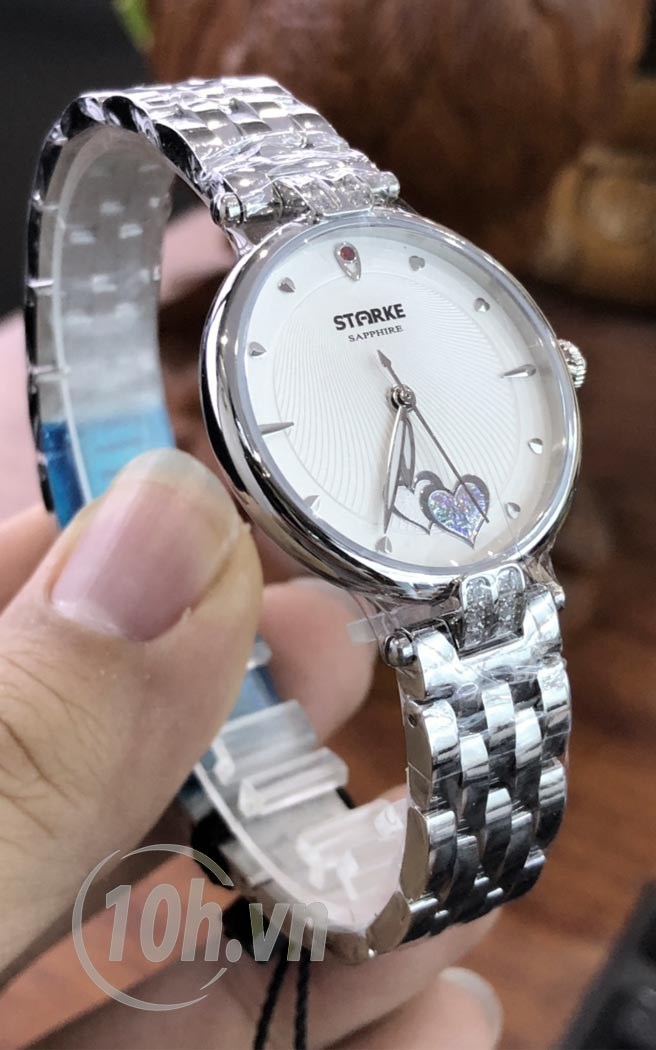 Đồng hồ Starke SK070AL.SSW