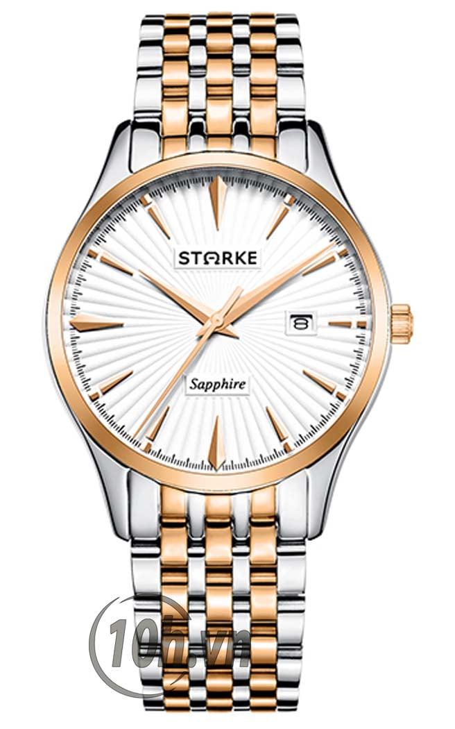 Đồng hồ Starke SK083AM.CCW