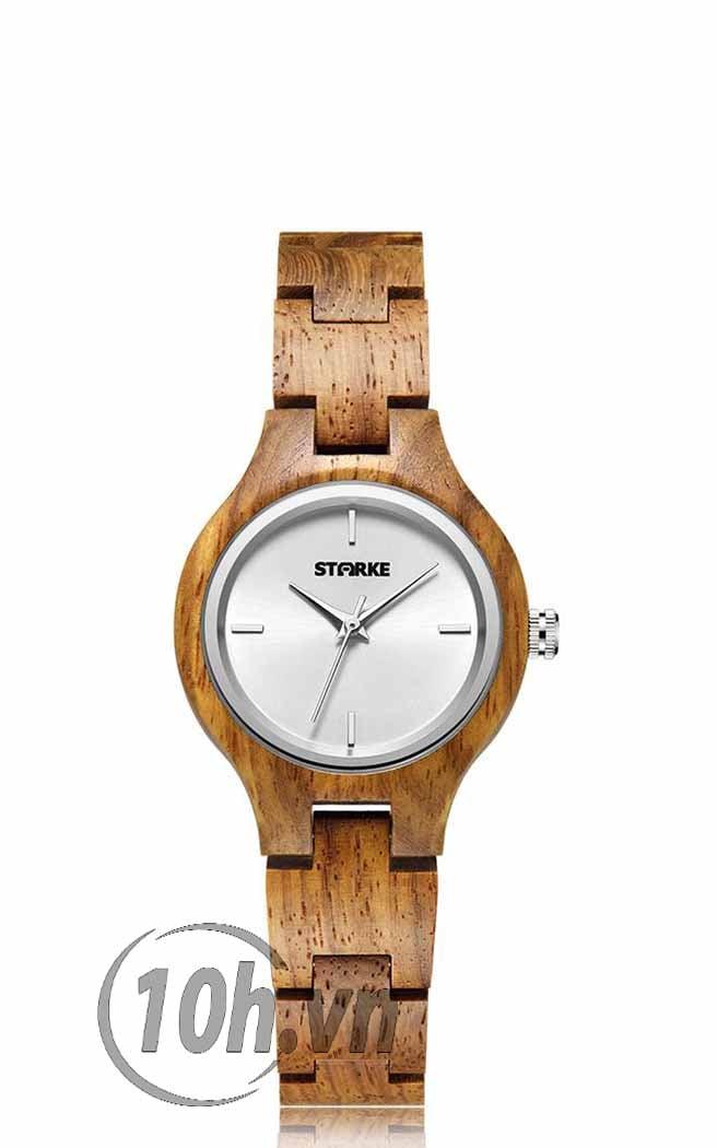 Đồng hồ Nữ Starke SK105AL.007
