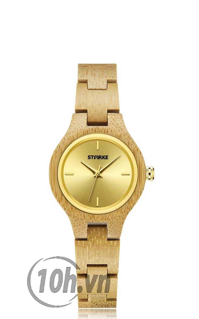 Đồng hồ Nữ Starke SK105AL.006