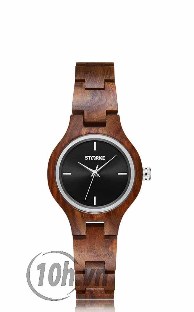 Đồng hồ Nữ Starke SK105AL.004