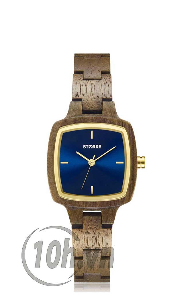 Đồng hồ Nữ Starke SK106AL.005