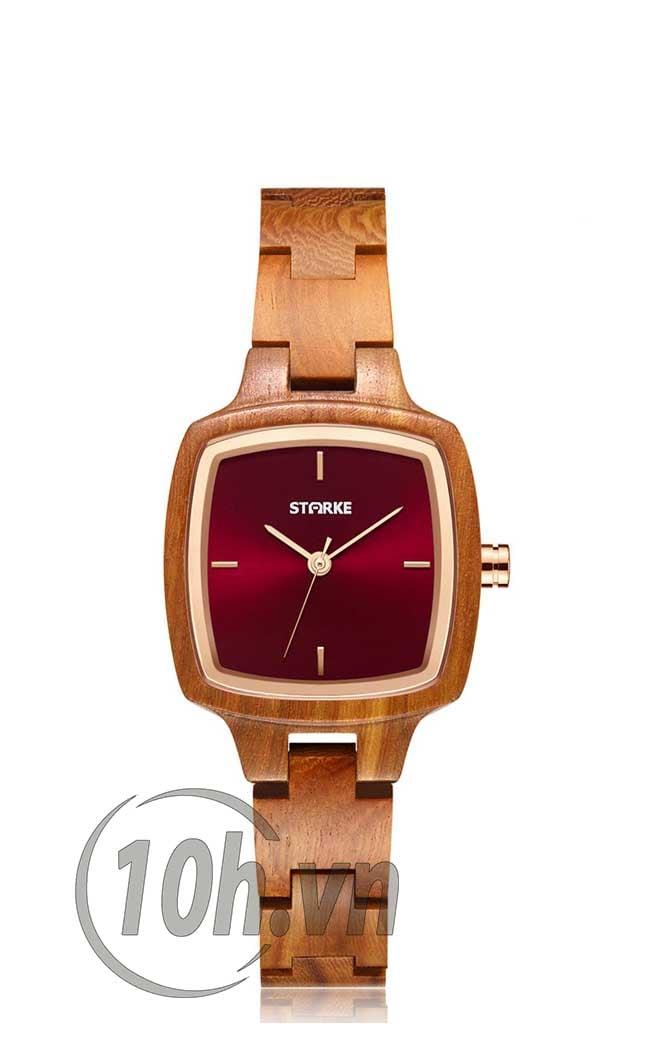 Đồng hồ Nữ Starke SK106AL.006