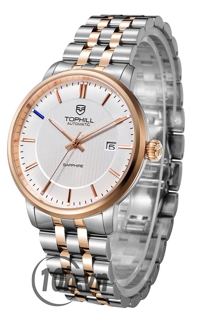 Đồng hồ TOPHILL TA024G.CCW