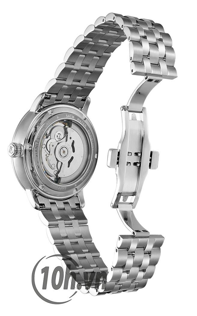 Đồng hồ TOPHILL TA024G.SSB
