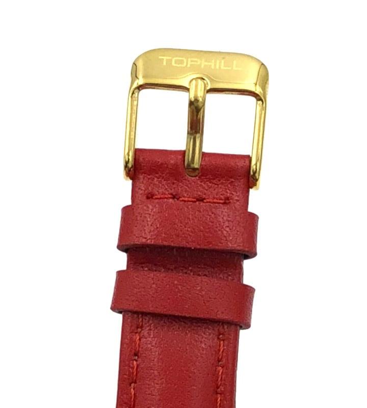 Đồng hồ TOPHILL TS007L.GRW