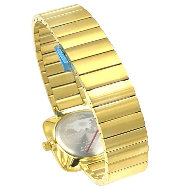 Đồng hồ Nữ TOPHILL TS008L.GGW