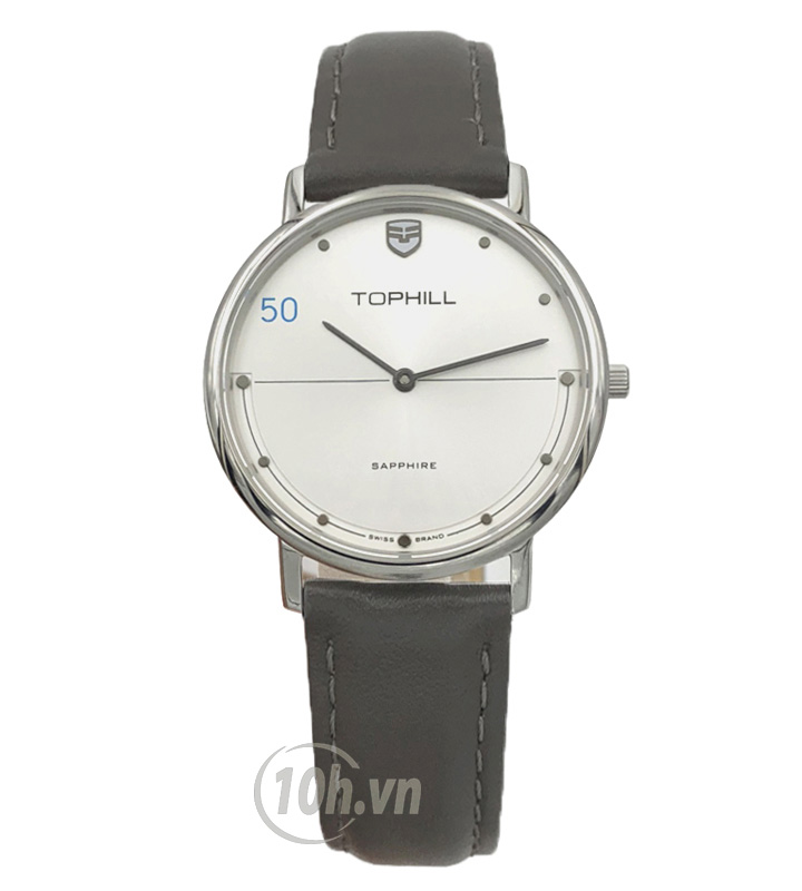 Đồng hồ Nữ TOPHILL TS009M.SYW