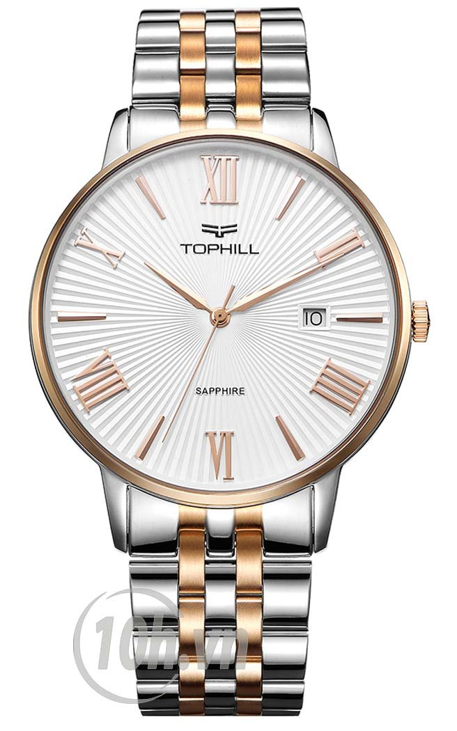 Đồng hồ TOPHILL TW050G.CCW