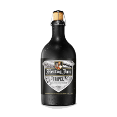 Hertog Jan Tripel En