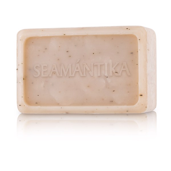 MINERAL SOAP - DEAD SEA MINERALS