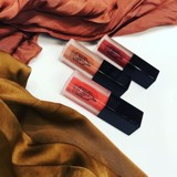 Son kem (Matte Lip Cream)