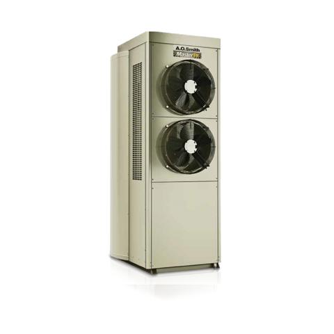 Máy nước nóng bơm nhiệt tích hợp A. O. Smith CAHP-3HP