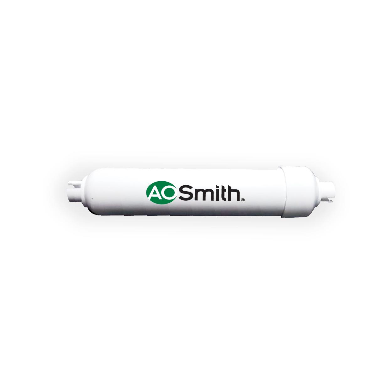 Lõi lọc GAC Min-Tech (AO Smith E2)