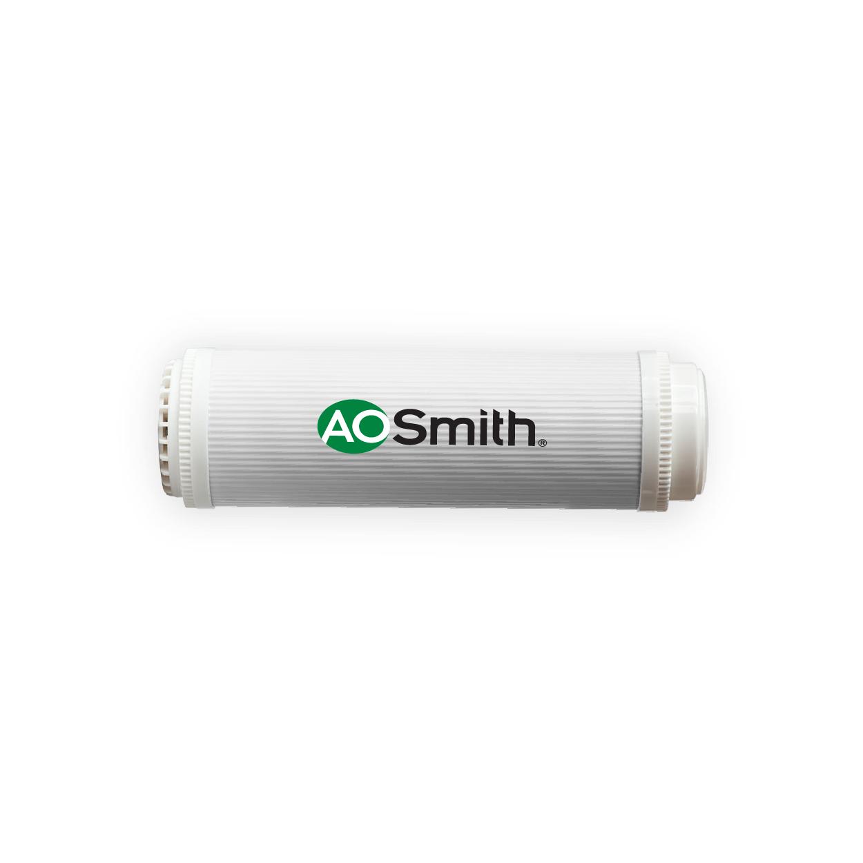 Lõi lọc GAC (ADR75-V-ET-1)