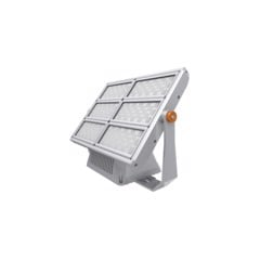 Đèn led pha PURSOS SHP Flood Light OSRAM