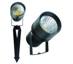 Đèn led out door TKD-UL-1012 - Garden spot