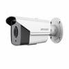 Camera Hikvision thân trụ EXIR TVI 1MP /DS-2CE16C0T-IT5