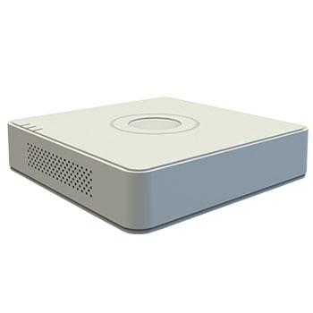 Đầu ghi Hikvison 4 kênh Turbo HD DVR /DS-7104HGHI-F1