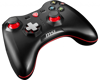 Tay cầm MSI Force GC30 Xbox Controller