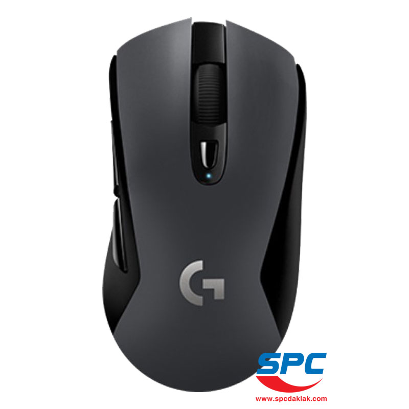 Chuột Logitech G603 Lighspeed Wirelss Gaming