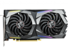 MSI GeForce GTX 1660Ti Gaming X 6G