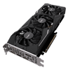 GIGABYTE GeForce RTX™ 2070 WINDFORCE 8G /N2070WF3-8GC