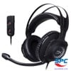 Tai nghe Kingston HyperX Cloud Revolver S Dolby 7.1