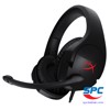 Tai nghe Kingston HyperX Cloud Stinger Gaming