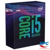 Vi sử lý Intel Core i5-9600K Coffee Lake (3.7-4.6Ghz/LGA1151-V2)