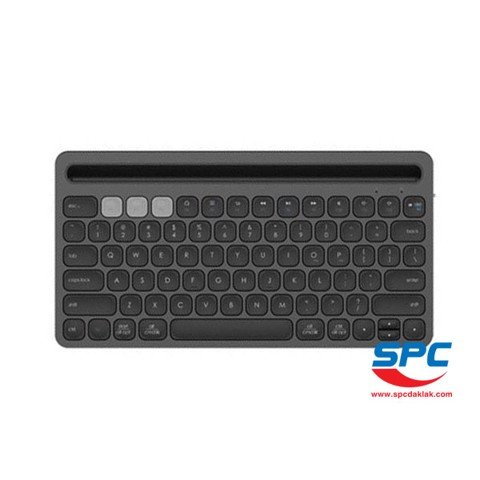 Keyboard Bluetooth FD-iK8500