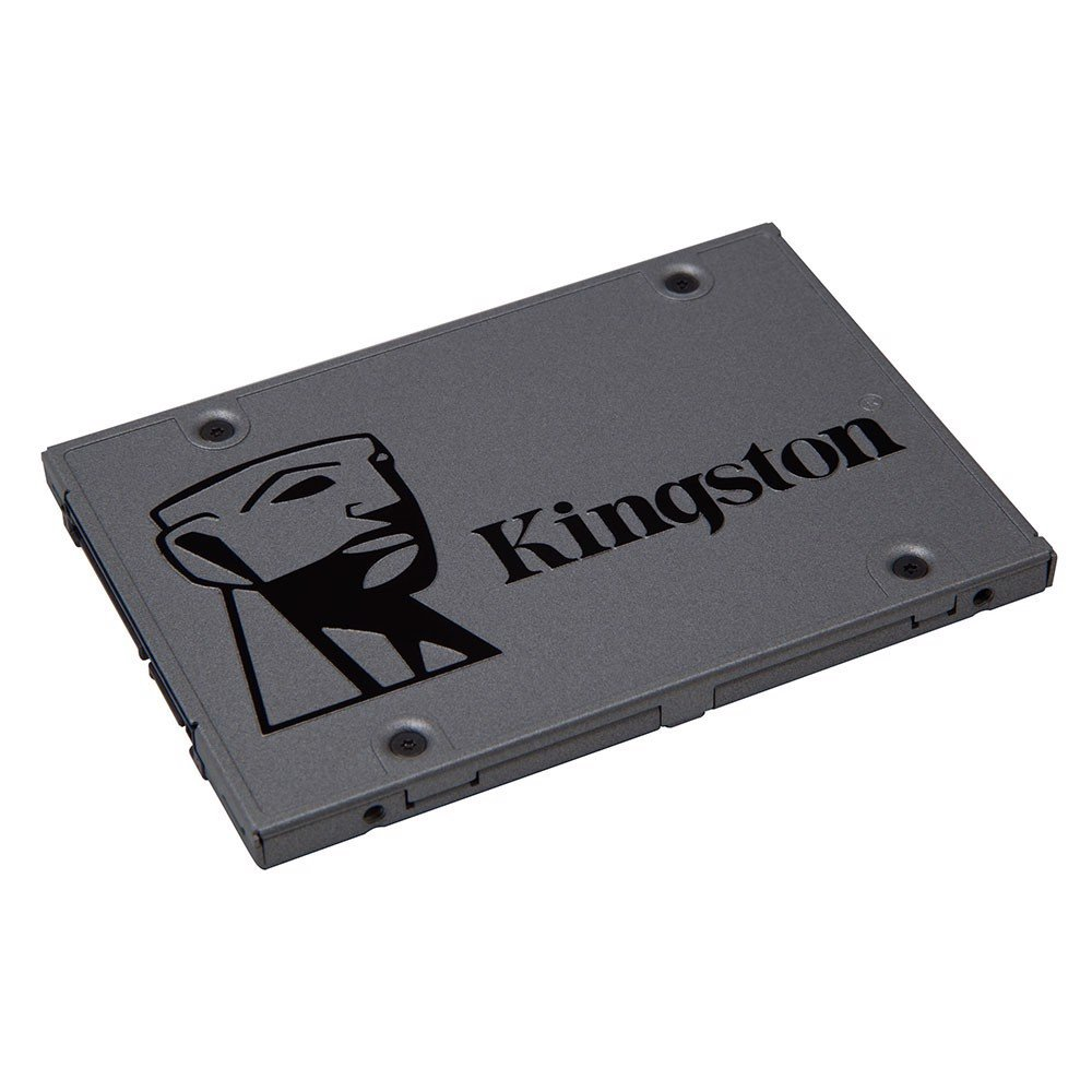 Ổ cứng SSD Kingston 240GB UV500 /Sata /2.5