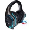 Tai nghe Logitech G633 Artemis Spectrum RGB 7.1 Surround Gaming