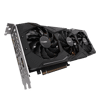 GIGABYTE GeForce RTX 2080 Gaming OC 8G /N2080GAMING OC-8GC