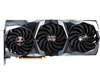 MSI GeForce RTX 2080 GAMING X TRIO /8GB GDDR6