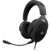 Tai nghe Corsair HS60 Surround 7.1 Carbon /CA-9011173-AP