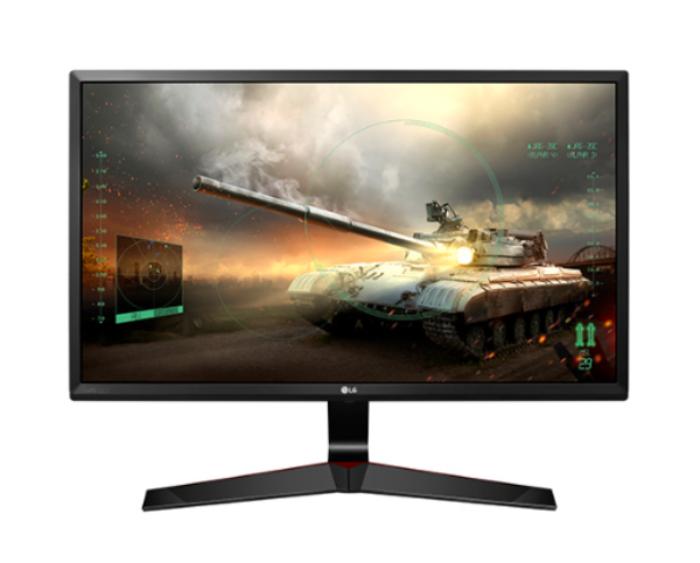 Màn hình LCD LG 27