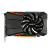 GIGABYTE GeForce® GTX 1050 D5 2G(rev1.0/rev1.1)
