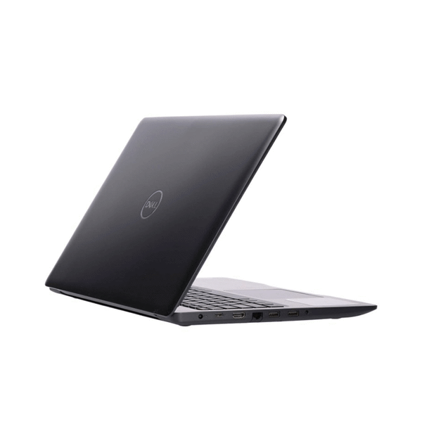 Laptop DELL Inspiron 5570 (N5570C) Black