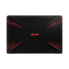 Laptop Asus TUF Gaming FX504GE-E4138T